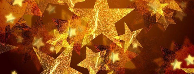 simvolicheskie-zvezdy